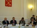 Научно-практический семинар для региональных уполномоченных по правам человека в России  29-30.10.13_2