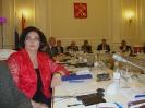 Научно-практический семинар для региональных уполномоченных по правам человека в России  29-30.10.13_3