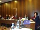 Научно-практический семинар для региональных уполномоченных по правам человека в России  29-30.10.13_6