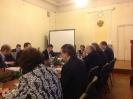 Конференция в ИГП РАН по проблемам информационного общества _1