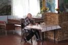 Калачеевский дом-интернат для престарелых и инвалидов (22.08.13)