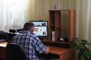 Липовский дом-интернат для престарелых и инвалидов 14.06.13 г.