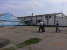 Посещение ЛИУ № 6 (06.08.13)
