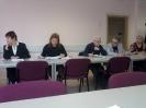 Заседание УФМС
