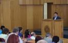 Общественный контроль в сфере ЖКХ - Межрегиональное совещание ЦФО 16.07.13