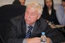 Правозащитник Борис Супренок