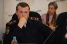 Алексей Ионов, Начальник отдела УЭБиПК ГУ МВД России по Воронежской области