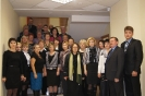 Семинар с общественными помощниками уполномоченного 16.10.13