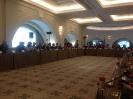 11-я международная конференция омбудсманов_2