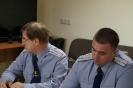Обучающий семинар УФСИН и ОНК 6.09.13