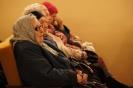 Международный день пожилых людей в Рамонском доме-интернате для престарелых и инвалидов (1.10.13)