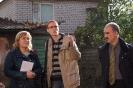 Дом на ул. Сакко и Ванцетти, 61
