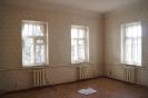 Дом на ул. Сакко и Ванцетти, 61_4