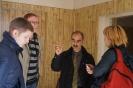 Дом на ул. Сакко и Ванцетти, 61_5