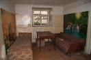 Дом на ул. Сакко и Ванцетти, 61_7
