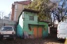 Дом на ул. Сакко и Ванцетти, 61_8