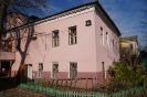 Дом на ул. Сакко и Ванцетти, 61_9