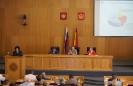 Доклад о соблюдении прав человека в Воронежской области в 2012 году