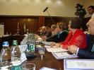 Конференция « Институт омбудсмена в системе взаимодействия государства и гражданского общества»