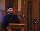 Научно-практическая конференция «Единство духа в союзе мира» 30.06.14