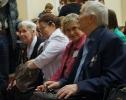 60 лет Воронежской областной специальной библиотеке для слепых им. В.Г. Короленко