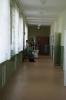 Ольховатский дом-интернат для престарелых и инвалидов 06.06.14