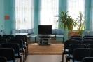 Павловский дом-интернат для престарелых и инвалидов 27.05.14_11