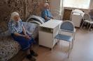 Павловский дом-интернат для престарелых и инвалидов 27.05.14_12