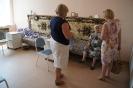 Павловский дом-интернат для престарелых и инвалидов 27.05.14_13