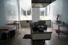 Павловский дом-интернат для престарелых и инвалидов 27.05.14_15