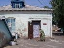 Павловский дом-интернат для престарелых и инвалидов 27.05.14_1