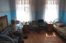 Павловский дом-интернат для престарелых и инвалидов 27.05.14_2
