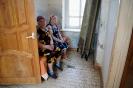 Павловский дом-интернат для престарелых и инвалидов 27.05.14_3