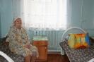 Павловский дом-интернат для престарелых и инвалидов 27.05.14_5