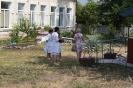 Павловский дом-интернат для престарелых и инвалидов 27.05.14_8