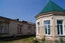 Павловский дом-интернат для престарелых и инвалидов 27.05.14_9