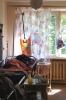 Выезд в Воронежский областной дом-интернат милосердия для престарелых и инвалидов 10.07.14