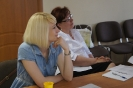 Обучающий семинар для преподавателей 22.05.14