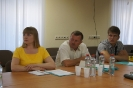 Семинар для общественных помощников уполномоченного 26.05