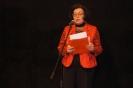 Международный день освобождения узников фашистских концлагерей 11.04.14