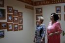 Выезд в Воронежский областной геронтологический центр 09.07.14_4