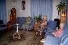 Выезд в Воронежский областной геронтологический центр 09.07.14_6