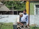 Выезд по жалобе заявителя в Гремячье 21.05.14