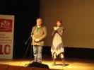 Международный фестиваль фильмов о правах человека