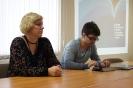 Презентация сборника тактик гражданского контроля за деятельностью полиции 27.06.14
