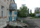 Посещение мест временного размещения граждан Украины в Подгоренском районе 27.06.14
