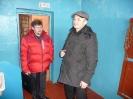 Посещение ЛИУ 26 февраля 2015 года
