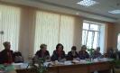 Международный день пожилых людей 01.10.15