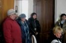 Выездной прием в г. Семилуки 09.02.2015