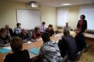 Обучающий семинар общественных помощников уполномоченного 26.10.15